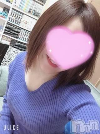 新潟デリヘルMinx(ミンクス) 亜美【新人】(26)の12月11日写メブログ「買っちゃった♡」