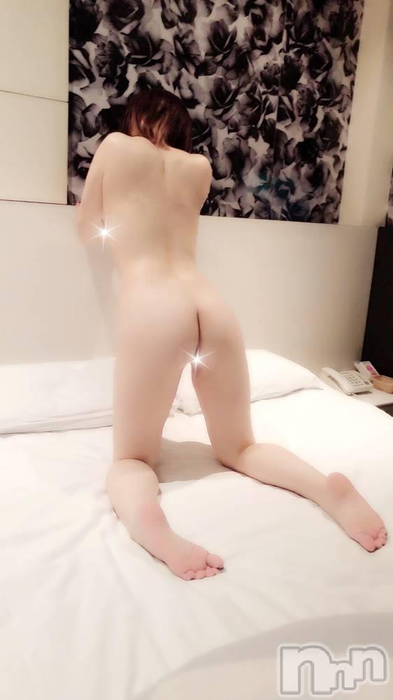 新潟デリヘルMinx(ミンクス) 亜美(26)の11月7日写メブログ「緊急( ´•௰•`)」