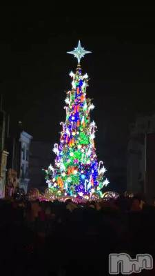 新潟デリヘル Minx(ミンクス) 亜美【新人】(26)の11月12日動画「もうすぐクリスマス!」