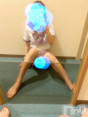 上越デリヘル 美魔女の指輪(ビマジョノユビワ) かんな(28)の9月13日写メブログ「♡♡♡♡」