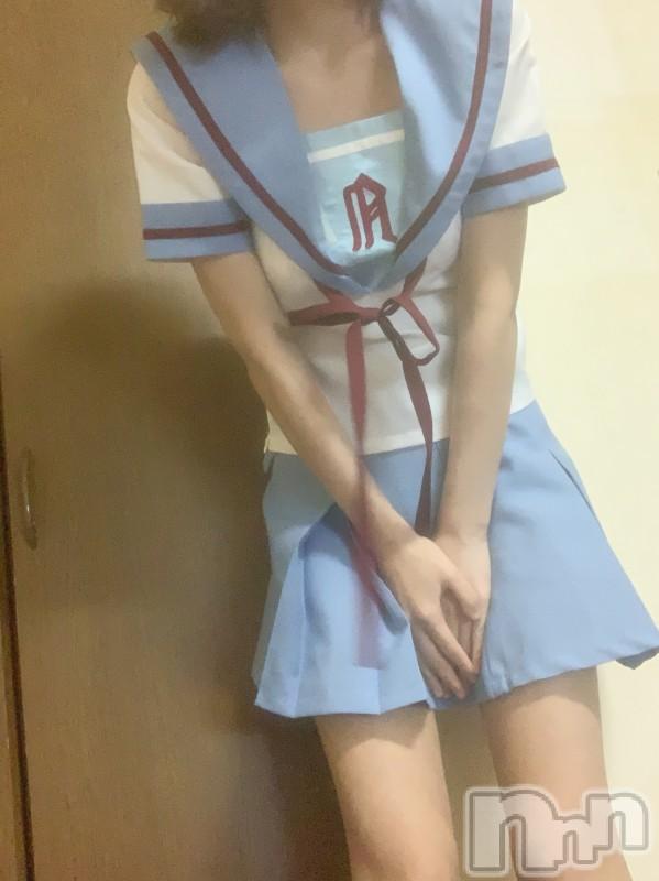 上越デリヘル美魔女の指輪(ビマジョノユビワ) かんな(28)の2019年7月13日写メブログ「♡♡ニャッ♡♡」