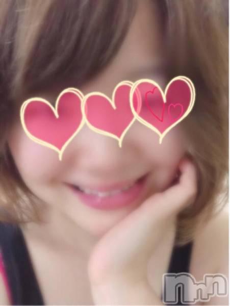 長岡エステ派遣COCORO -ココロ-(こころ) つむぎ(26)の2018年5月16日写メブログ「あつい~!」