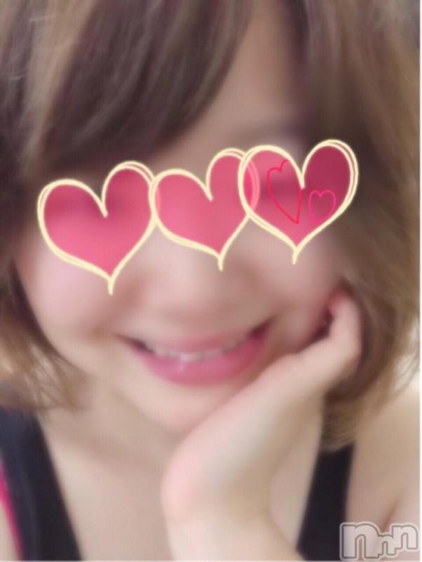 長岡メンズエステCOCORO -ココロ-(こころ) つむぎ(26)の2018年5月16日写メブログ「あつい~!」