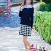 古畑樹依(55)