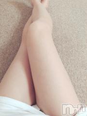 長岡デリヘルROOKIE(ルーキー) 新人☆あゆ(19)の2018年5月28日写メブログ「ごめんなさい(;_;)」