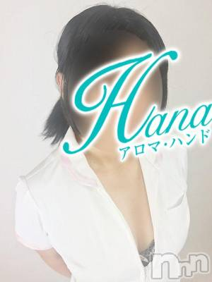 香純☆新入店(35) 身長160cm、スリーサイズB88(D).W60.H90。 花椿診療所在籍。