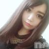 谷本 チアキ(22)