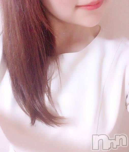 新潟駅南リラクゼーションアロマ&リラクゼーション 癒し空間Calme(アロマアンドリラクゼーション イヤシクウカン チャルム) 紺野 あこの6月18日写メブログ「♡♡♡」