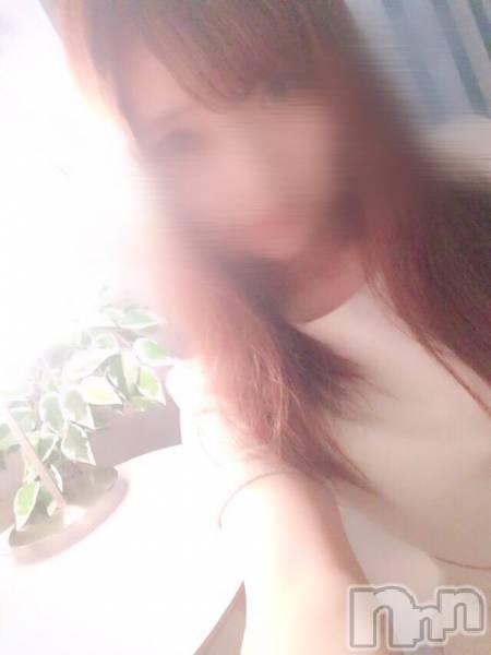 新潟駅南メンズエステアロマ&リラクゼーション 癒し空間Calme(アロマアンドリラクゼーション イヤシクウカン チャルム) 紺野 あこの10月8日写メブログ「おひさしぶりです」