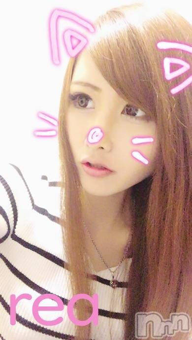 新潟デリヘルFantasy(ファンタジー) れあ(22)の2018年5月16日写メブログ「お礼♡」