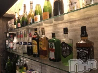 殿町居酒屋・バー ANA BAR(アナバー)の店舗イメージ枚目