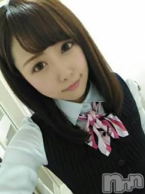 長野デリヘル PRESIDENT(プレジデント) ちか(22)の5月21日写メブログ「ちかです☆」