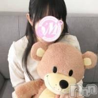 長野デリヘル もえたく!(モエタク!)の5月3日お店速報「本日出勤3日目!!ウブな美少女♪」