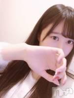 上田デリヘル BLENDA GIRLS(ブレンダガールズ) こはる☆Gカップ(21)の5月22日写メブログ「☆」