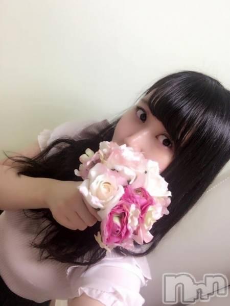 上田デリヘルBLENDA GIRLS(ブレンダガールズ) こはる☆Gカップ(21)の2018年5月17日写メブログ「☆」