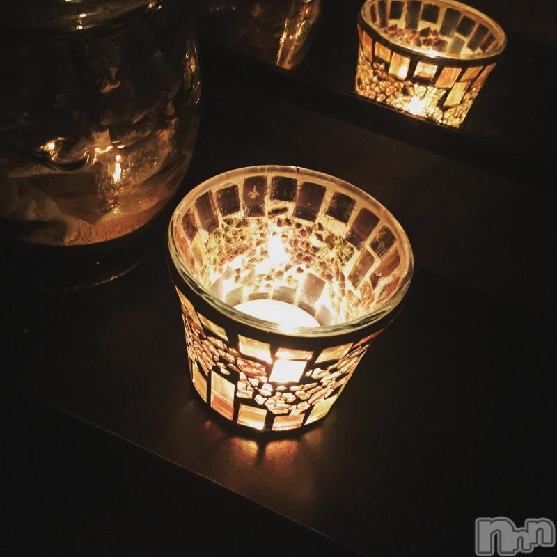 飯田デリヘルFive 飯田店(ファイブイイダテン) さや(22)の2021年7月18日写メブログ「今週の予定ですっ!」