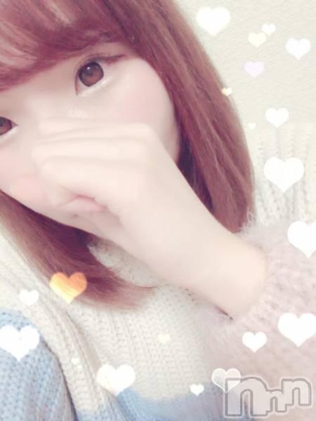 上田デリヘルBLENDA GIRLS(ブレンダガールズ) まいか☆攻め好き(24)の2018年5月17日写メブログ「(﹡ˆωˆ﹡)」