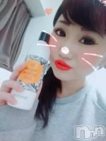 新潟デリヘル Minx(ミンクス) 唯【新人】(25)の5月22日写メブログ「おはよぉございます(о´∀`о)」