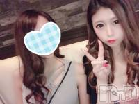新発田キャバクラporta(ポルタ) まゆ(21)の4月19日写メブログ「待機中〜!٩(*˘³˘)۶ᏟᎻᏌ❤︎」