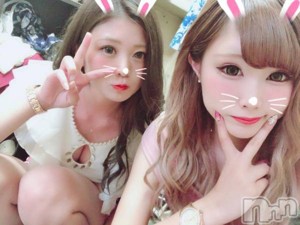 新発田キャバクラporta(ポルタ) まゆの8月15日写メブログ「つーしょっと♡」