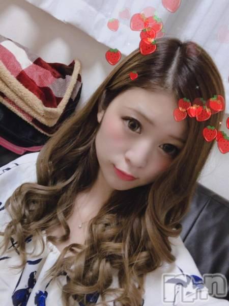 新発田キャバクラporta(ポルタ) まゆの8月23日写メブログ「こんばんは(・ω・)」