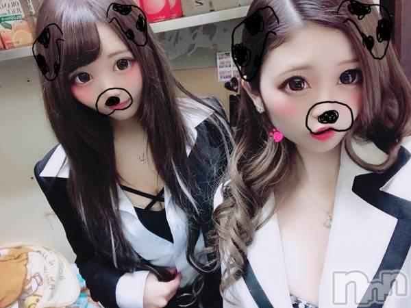 新発田キャバクラporta(ポルタ) の2019年3月14日写メブログ「スーツDAY♡」