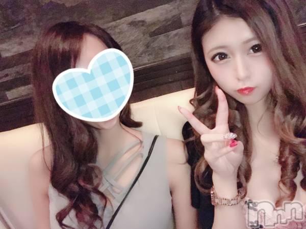 新発田キャバクラporta(ポルタ) まゆの4月19日写メブログ「待機中〜!٩(*˘³˘)۶ᏟᎻᏌ❤︎」