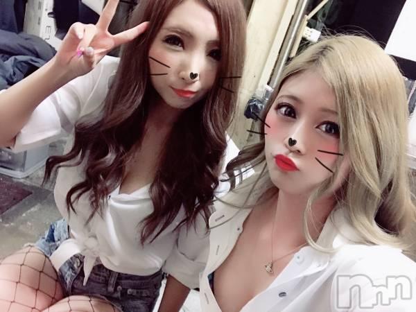 新発田キャバクラporta(ポルタ) まゆの6月21日写メブログ「あみタイツ♡」