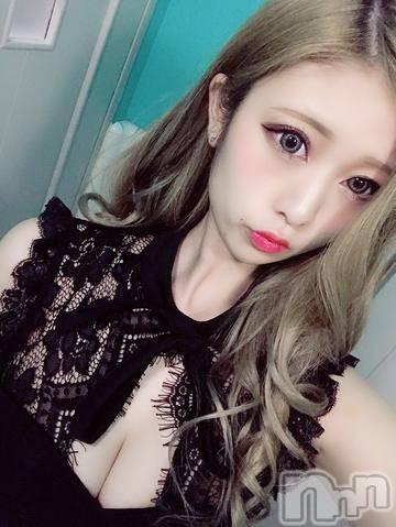 新発田キャバクラporta(ポルタ) まゆの6月25日写メブログ「またまたおにゅうドレス♡」