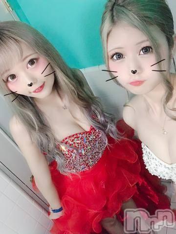 新発田キャバクラporta(ポルタ) りおなの8月13日写メブログ「こんばんわー!」