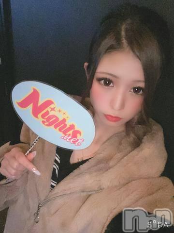 新発田キャバクラporta(ポルタ) まゆの12月11日写メブログ「撮影ちてきたよう(⍢︎)✧︎*。」