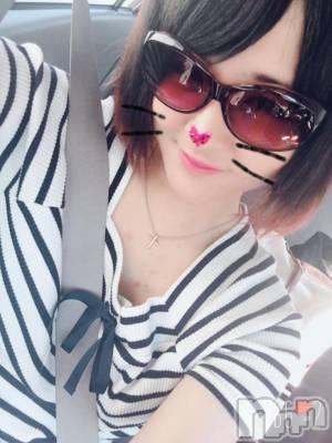 松本デリヘル ROSE(ローズ) 新人 まり(22)の6月19日写メブログ「遅くなりました……!」