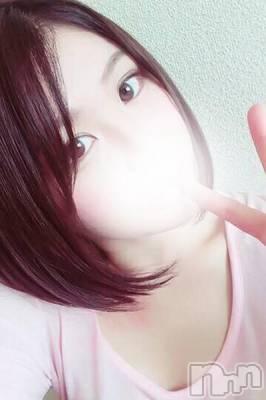 ひなた☆清楚エロ(21)