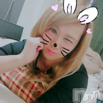 長野デリヘル OLプロダクション(オーエルプロダクション) NH☆桜井くるみ(22)の5月19日写メブログ「First-☆」