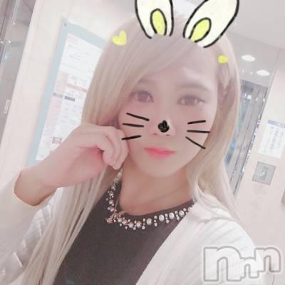 長野デリヘル OLプロダクション(オーエルプロダクション) NH☆桜井くるみ(22)の5月21日写メブログ「夜ごはん★」