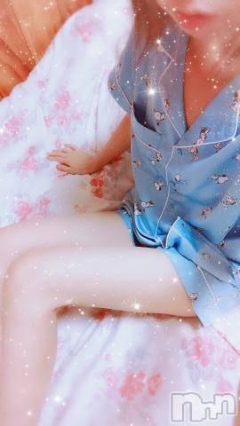 佐久人妻デリヘル隣の奥様 佐久店(トナリノオクサマサクテン) ありさ(26)の7月16日写メブログ「GU」