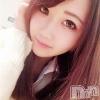 小林 ユメナ(20)