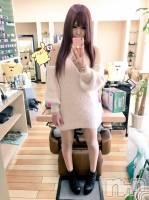 上田デリヘル BLENDA GIRLS(ブレンダガールズ) いろは☆AF可能(21)の5月23日写メブログ「ありがとう」