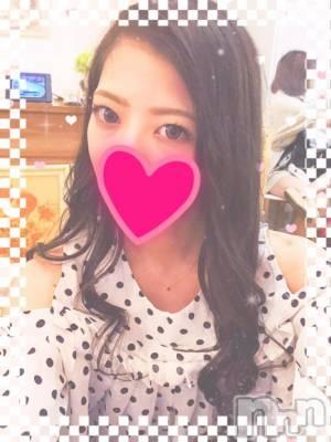 松本デリヘル Cherry Girl(チェリーガール) 極上☆なな(24)の6月19日写メブログ「いちご♪」