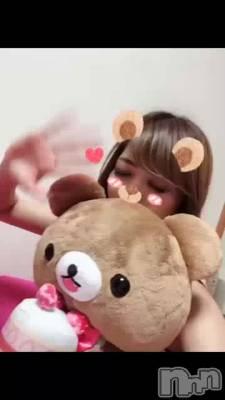 松本デリヘル Cherry Girl(チェリーガール) 極上☆なな(24)の5月27日動画「むしゃむしゃ☆」