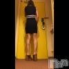 松本デリヘル Cherry Girl(チェリーガール) 極上☆なな(24)の動画「はまってる♪♪」