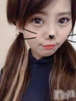 新潟デリヘル Minx(ミンクス) 菜緒【新人】(26)の5月25日写メブログ「エリーゼ70分(^^)/」