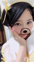 新潟デリヘル Minx(ミンクス) 菜緒【新人】(26)の5月25日写メブログ「むすく70分☆」