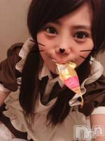 新潟デリヘル Minx(ミンクス) 菜緒【新人】(26)の5月25日写メブログ「エンペラー70分?」