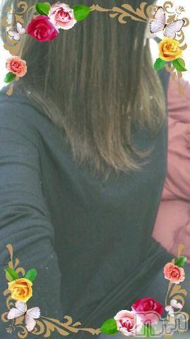 松本人妻デリヘル隣の奥様 松本店(トナリノオクサママツモトテン) まや(33)の2018年6月15日写メブログ「☆お礼&終了☆」