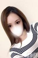 えりか☆モデル系(22) 身長152cm、スリーサイズB83(C).W57.H85。上田デリヘル BLENDA GIRLS(ブレンダガールズ)在籍。