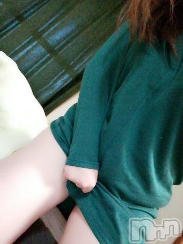 佐久人妻デリヘル隣の奥様 佐久店(トナリノオクサマサクテン) かおる(32)の2018年12月8日写メブログ「おはよー」
