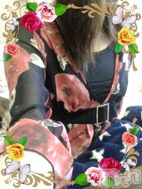 佐久人妻デリヘル隣の奥様 佐久店(トナリノオクサマサクテン) まや(32)の7月5日写メブログ「☆お礼&終了☆」