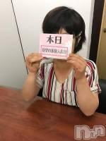 ここ(24) 身長156cm、スリーサイズB85(C).W68.H90。新潟ぽっちゃり ぽっちゃりチャンネル新潟店(ポッチャリチャンネルニイガタテン)在籍。