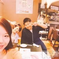 新潟駅前スナック月の雫(ツキノシズク) 高橋怜愛の7月14日写メブログ「ミーティング**.。」